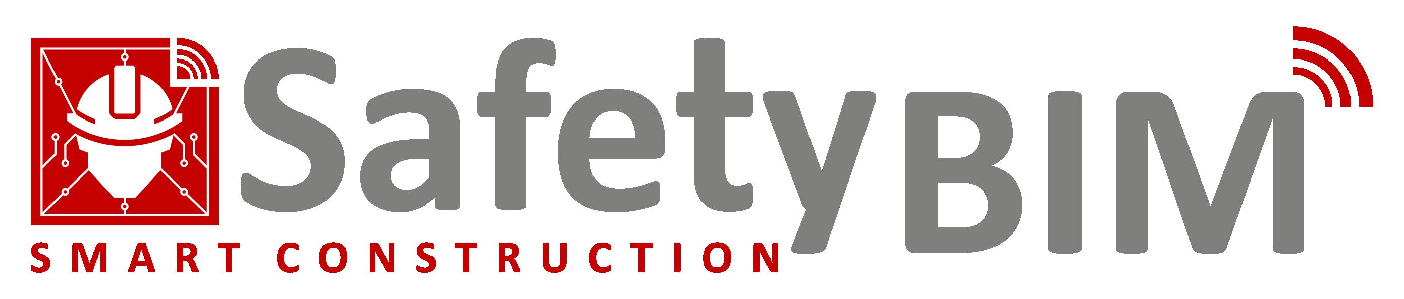 SafetyBIM